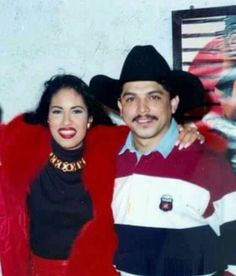 """It saddens me to no end to say that Emilio Navaira passed away today. He was known as """"El Rey del Rodeo"""". San Antonio native and a true Tejano icon. He will be incredibly missed."""