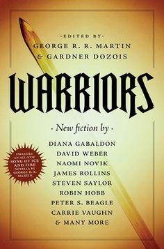 Warriors (TBR)