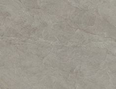 Granite Chicago Gallery - This gallery displays many different types of the granite available on the market today. Some colors are really beautiful.