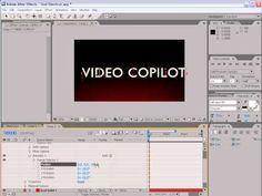 [633] Adobe Spark: Qué es, para qué sirve y cómo se usa - YouTube