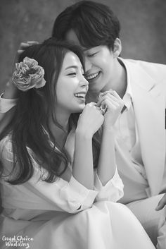 korea pre wedding scent Studio New Sample (2).jpg