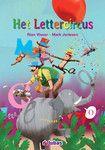 Van beginnende geletterdheid tot lezen - Het Lettercircus