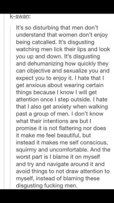 Everybody should read this