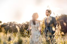 Veronique + Romain | Mariages Cools Mariage | Queen For A Day - Blog mariage
