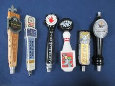ballast point beer taps - Google Search