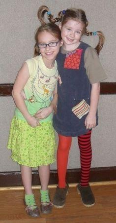 Celebrate Pippi Longstocking! Seattle, Washington  #Kids #Events