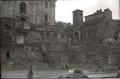 Foto Omnia di Ugo Borsatti | Comune di Trieste – Fototeca dei Civici Musei di Storia e Arte