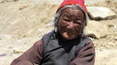 "Video: ""Ladakh"""