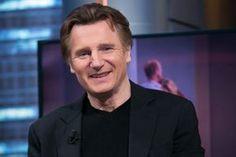 Liam Neeson legszebb idézetei! Elgondolkodtató és megszívlelendő gondolatok egy világsztártól!