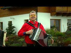 Veselá trojka Pavla Kršky - Střechy bílé Pavlova, Music Instruments, European Countries, Czech Republic, Musical Instruments, Bohemia