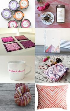 it's all in the believing by Carter and Aveesh on Etsy--Pinned with TreasuryPin.com
