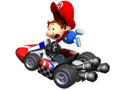 Mario Kart - Mario Kart Wii Super Mario World Yoshi's Island Mario Kart: Double Dash Super Mario Bros. Mario Kart 8, Mario Y Luigi, Super Mario Kart, Super Mario World, Anime Couples Manga, Cute Anime Couples, Anime Girls, Mario Room, Diddy Kong