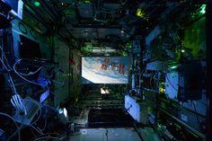 SI and NASA