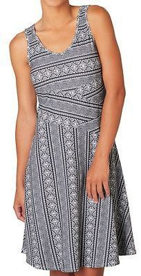 prAna Amelie Dress - Women's - $88.95