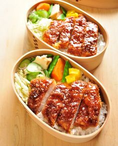 Bento Recipes, Cooking Recipes, Healthy Recipes, Good Food, Yummy Food, Food Goals, Cafe Food, Aesthetic Food, Food Cravings