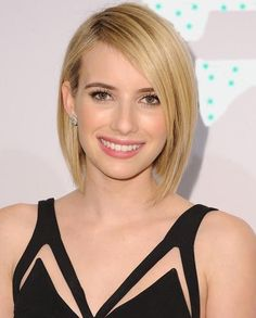 Best ideas of graduated bob hairstyles and haircuts for women. If you