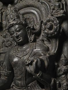 Sculpture - Artworks - Nancy Wiener Gallery: Indian and SE Asian Antiquities