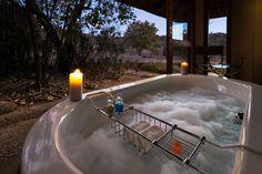 Ekuthuleni Lodge| Specials 4 Africa