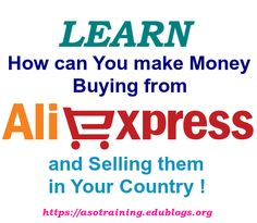 AliExpress+dropshipping+business