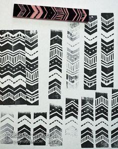 walter kern m bel stoffverlag parvin ethno stoffe pinterest ethno stoffe ethno und stoffe. Black Bedroom Furniture Sets. Home Design Ideas