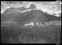 Mountains, History, Nature, Travel, Voyage, Viajes, History Books, Traveling, Historia