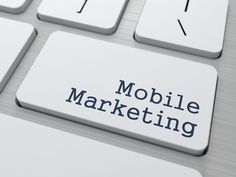 I honestly cannot believe I actually have to write this but this just in, pretty much entire world is on a mobile device on pretty much the whole time they are awake. In other words, the world of mobile marketing and its ridiculously enormous benefits should come as no surprise [...]