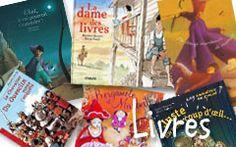 Poésies, chants, et comptines (par thème) Chant, Cover, Books, Nursery Rhymes, Youth, 1st Grades, Livres, Libros, Book