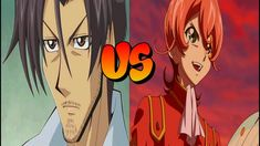 The King of Games Tournament VI is the battlefield in which 32 Yu-Gi-Oh duelists or teams square off to become the King of Games. In this tournament each mat. King, Games, Videos, Anime, Art, Art Background, Kunst, Gaming, Cartoon Movies