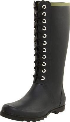 Women's Rain Boots International Shipping 18