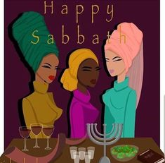 Let everything that have breath, praise ye the Most High Yah🤗 Black Love Art, Black Girl Art, Happy Sabbath Quotes, Math Reference Sheet, Sabbath Day Holy, Black Hebrew Israelites, Proverbs 31 Woman, Encouraging Bible Verses, Black History Facts