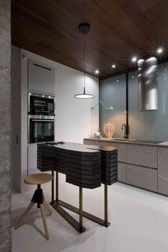 127 best kitchen images in 2019 kitchen dining kitchens rh pinterest com