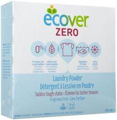 Ecover Powder Laundry Detergent - 112 oz