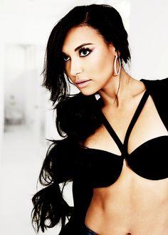 Beautiful and talented... yep total woman crush