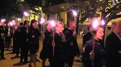 Szalamander 2013.06.19. Miskolc Miskolci Egyetem végzős hallgatóinak fáklyás felvonulása, ballagása. Egyetemisták így búcsúznak az Egyetemtől, Miskolctól és tanáraiktól. Concert, Concerts