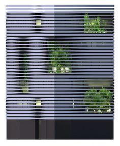3lhd_168_polyclinic_st_facade_west_render_by_boris_goreta_04