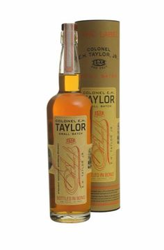 Images about bourbon whiskey on pinterest best bourbons bourbon