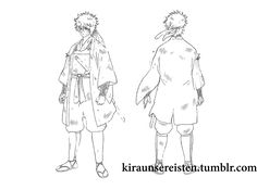 Gintama Settei 220 page LF trade!(characters,weapon,backgrounds,ships etc) illustration,character design,reference sheet,anime,production,設定,設定資料,BGイメージボードコピー, artworks,cel,sketch #Gintama #settei #設定資料