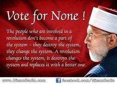 Minhaj_Bedari-e-Shaoor_Against_Worst-System_22.jpg (1500×1100)