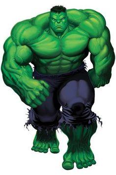 hulk toys - 3 Stars & Up / International Shipping Eligible: Toys & Games Marvel And Dc Superheroes, Avengers Cartoon, Hulk Avengers, Marvel Heroes, Marvel Avengers, Xman Marvel, Arte Do Hulk, Spiderman Images, Comics Anime