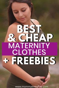 If you're expecting a baby, and don't want to spend an arm and a leg on maternity clothes, you should check this out. The best & cheap maternity clothes + alternatives and freebies Inexpensive Maternity Clothes, Maternity Dress Outfits, Animal Crossing Qr Codes Clothes, Expecting Baby, Good And Cheap, Baby Bumps, Ever After, Arm, Womens Fashion