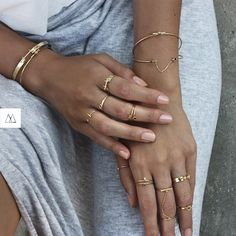 P e r f e c t o_  #pdpaola #jewelry  Worldwide shipping_ SHOP ONLINE www.pdpaola.com