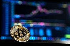 bule bitcoin