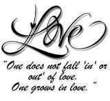 love.jpg image by kb2crk - Photobucket