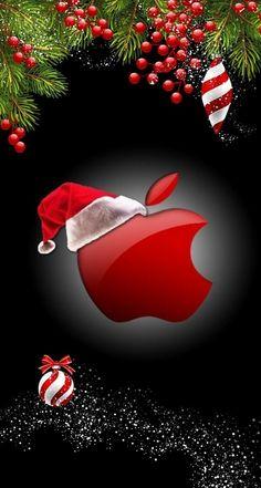 Apple Logo Wallpaper Iphone, Iphone Homescreen Wallpaper, Apple Wallpaper Iphone, Iphone Background Wallpaper, Cellphone Wallpaper, Wallpapers Android, Christmas Wallpaper Hd, Iphone Hintegründe, Apple Background