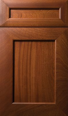 Door Styles   Plain & Fancy Custom Cabinetry