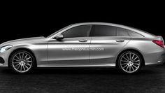 2015 Mercedes-Benz C-Class Sport Coupe