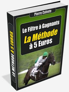 Courses Hippiques, How To Plan, Books, Boutique, Jouer, Base, Tv, Earning Money, Libros