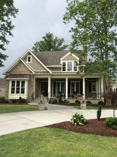 country living house plans. Shook Hill - Traditional Exterior Raleigh Tab Premium Built Homes Facade Style, Not Plan Country Living House Plans E
