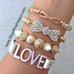 @shoppinkpalace cute