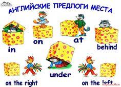 текст на английском для малышей с заданиями - Поиск в Google